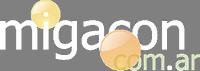 migacon.com